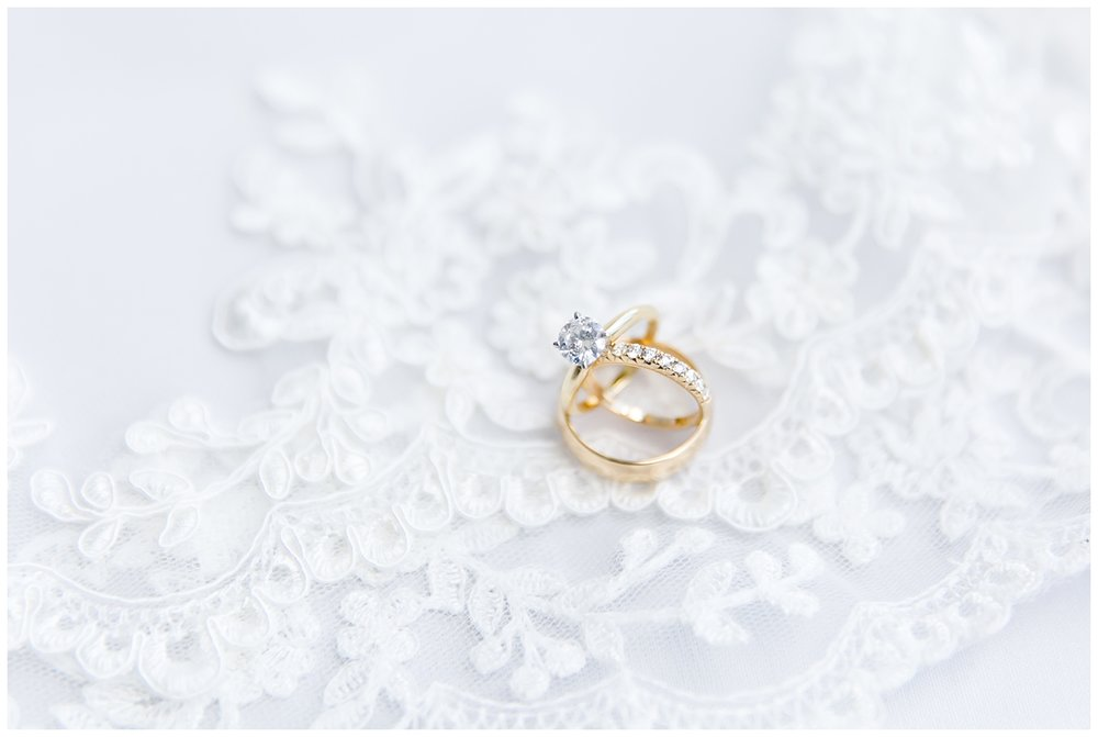 allanhouse_wedding_austin_texas_0097.jpg