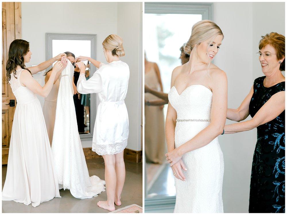 allanhouse_wedding_austin_texas_0103.jpg