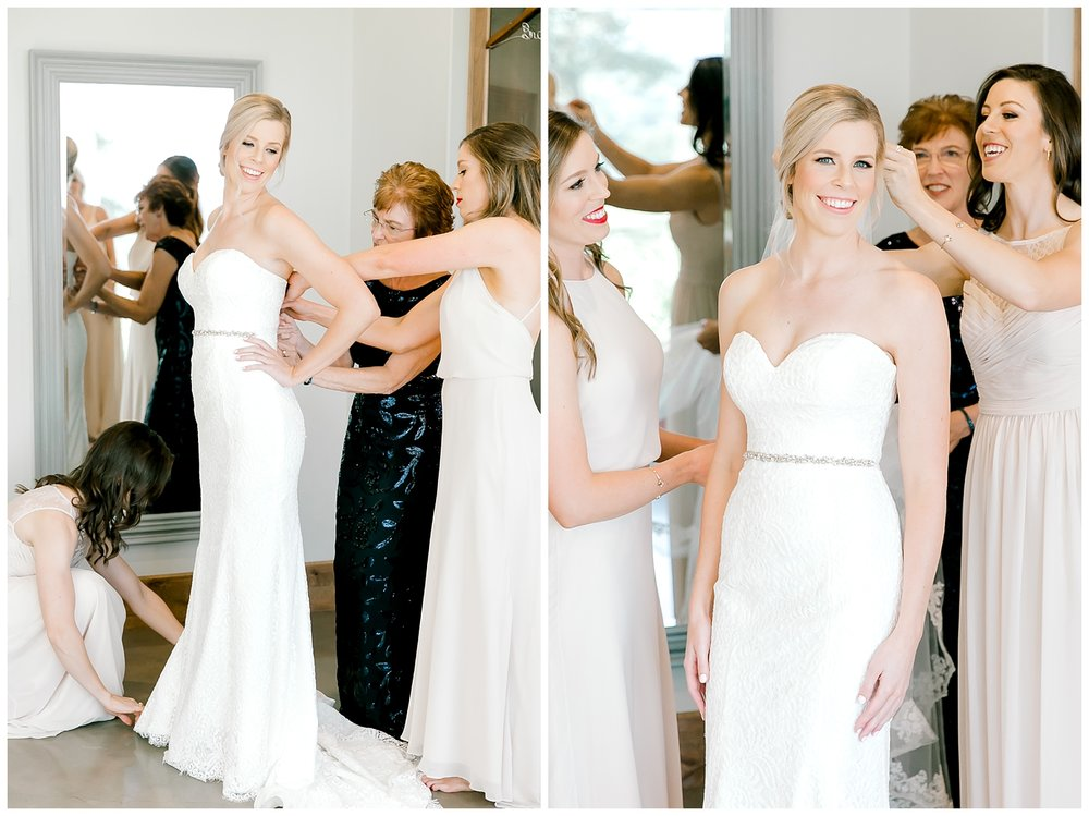 allanhouse_wedding_austin_texas_0104.jpg