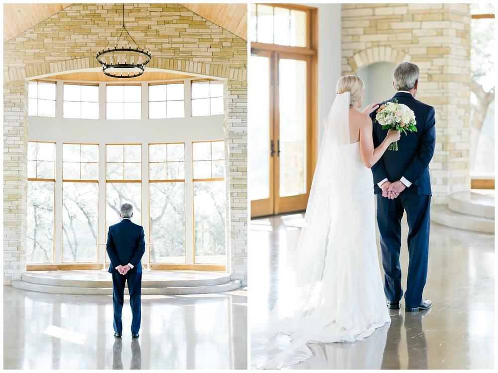 allanhouse_wedding_austin_texas_0106.jpg