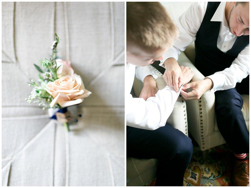 allanhouse_wedding_austin_texas_0109.jpg
