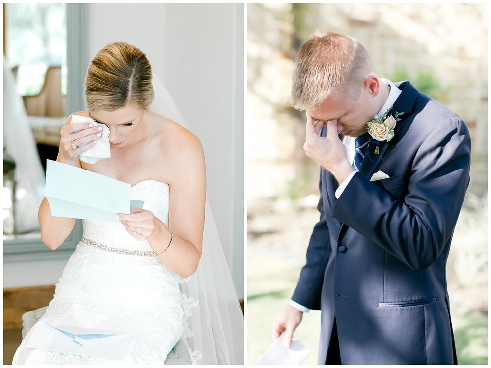 allanhouse_wedding_austin_texas_0113.jpg