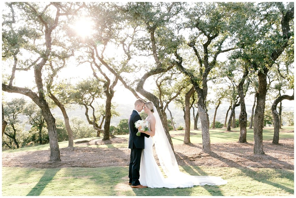 allanhouse_wedding_austin_texas_0115.jpg