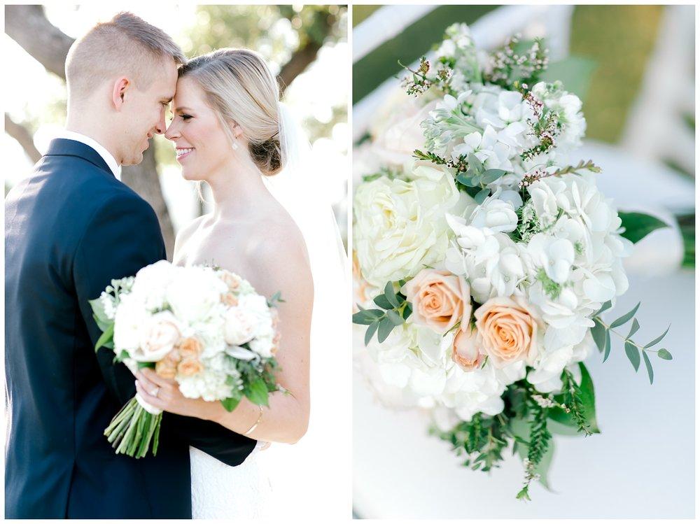 allanhouse_wedding_austin_texas_0116.jpg