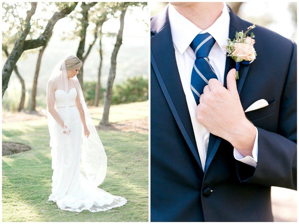 allanhouse_wedding_austin_texas_0118.jpg