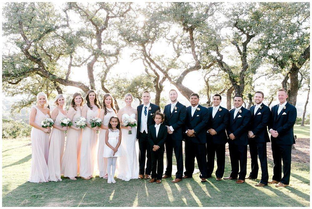 allanhouse_wedding_austin_texas_0119.jpg