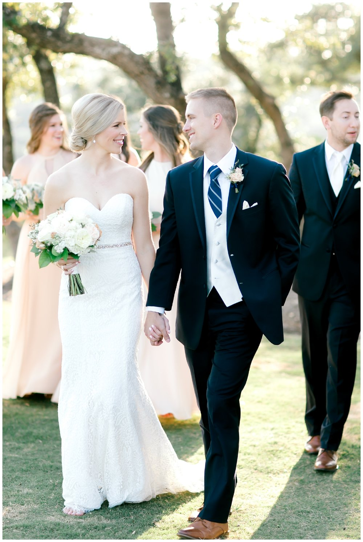 allanhouse_wedding_austin_texas_0121.jpg