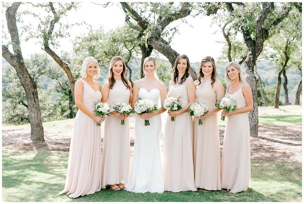 allanhouse_wedding_austin_texas_0124.jpg
