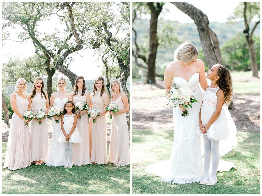 allanhouse_wedding_austin_texas_0125.jpg