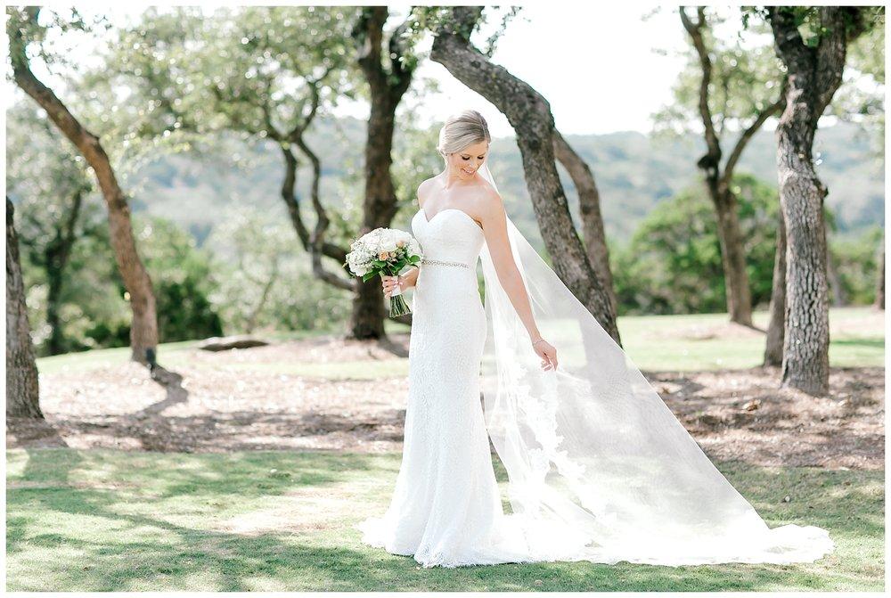 allanhouse_wedding_austin_texas_0126.jpg