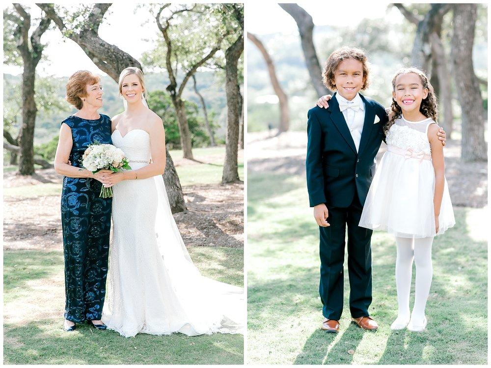 allanhouse_wedding_austin_texas_0127.jpg