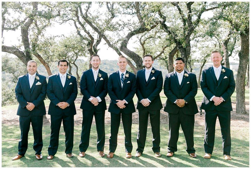 allanhouse_wedding_austin_texas_0128.jpg