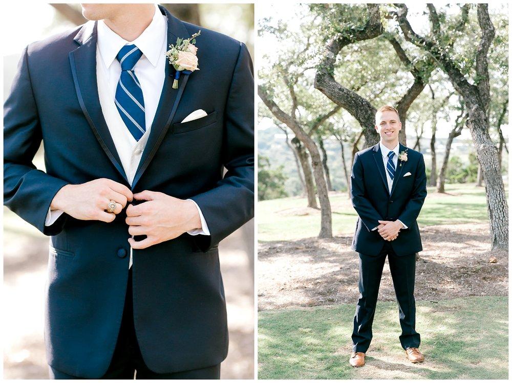 allanhouse_wedding_austin_texas_0131.jpg