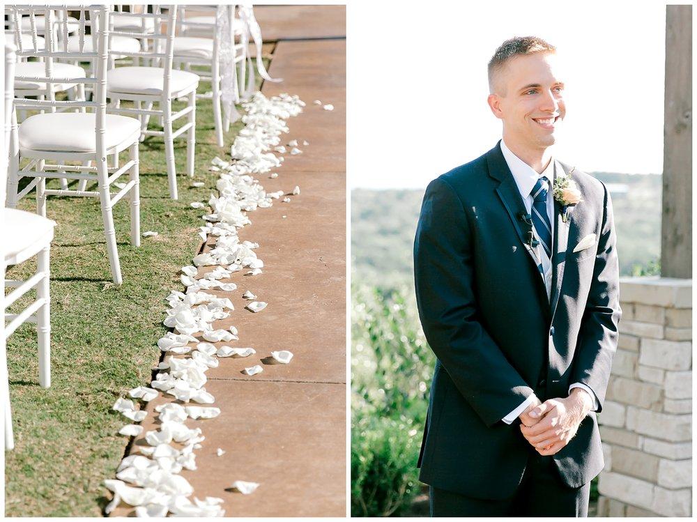 allanhouse_wedding_austin_texas_0133.jpg