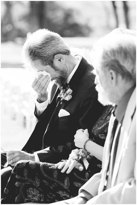 allanhouse_wedding_austin_texas_0136.jpg