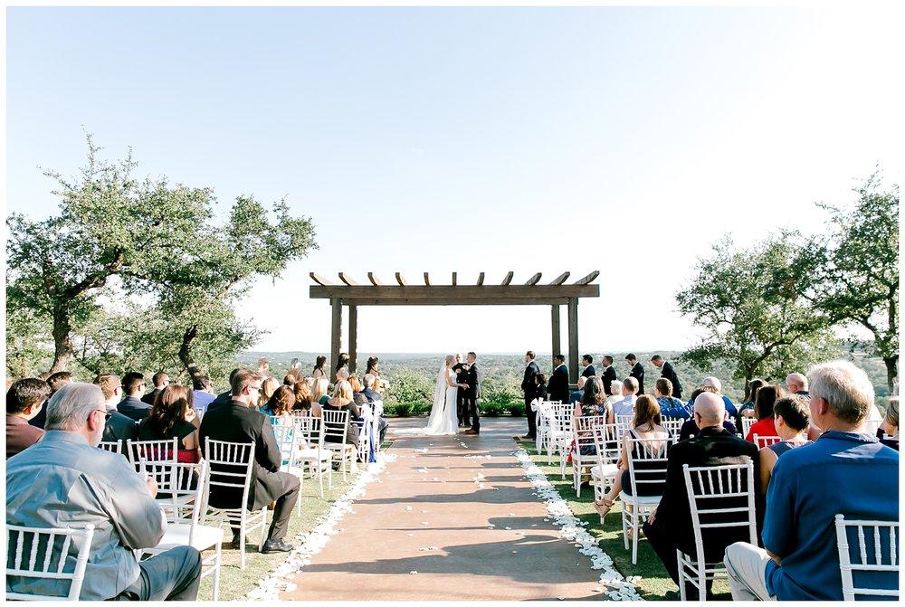 allanhouse_wedding_austin_texas_0139.jpg