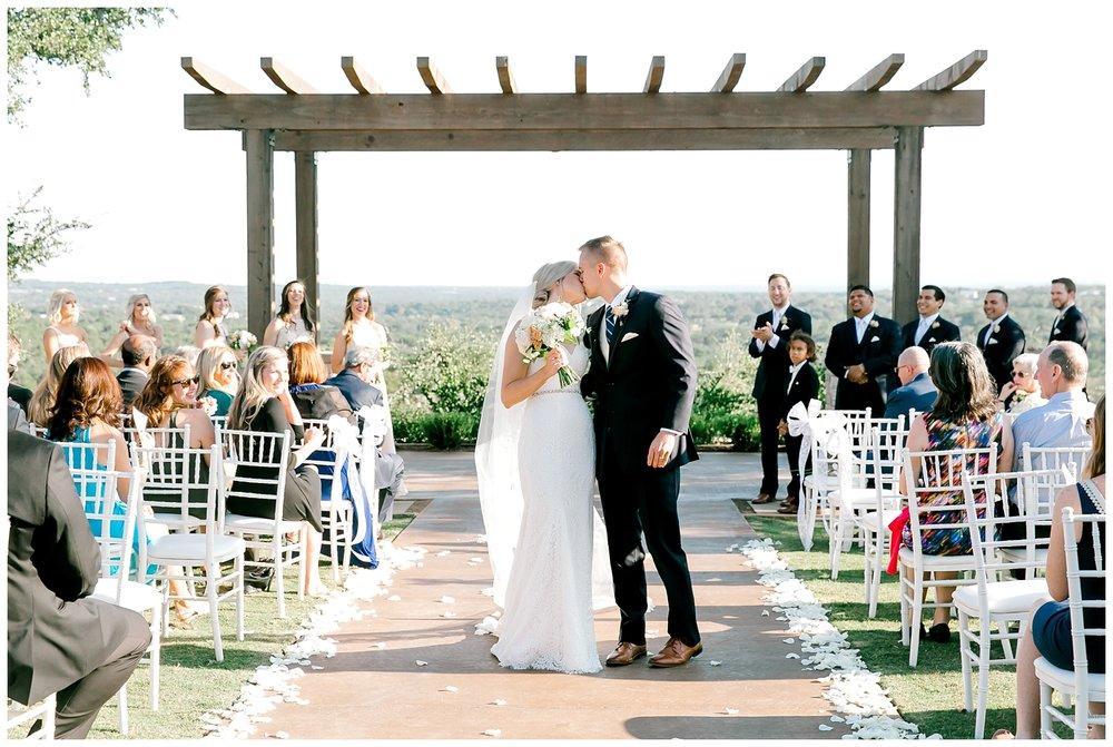 allanhouse_wedding_austin_texas_0140.jpg