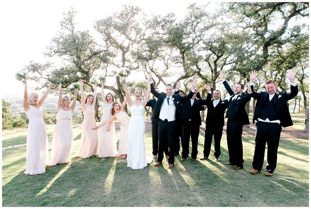allanhouse_wedding_austin_texas_0141.jpg