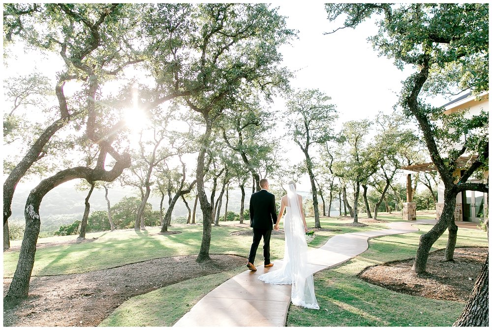 allanhouse_wedding_austin_texas_0144.jpg