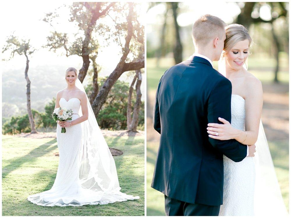 allanhouse_wedding_austin_texas_0145.jpg