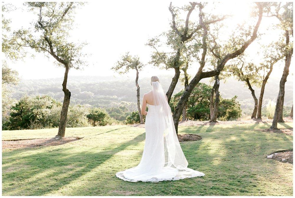 allanhouse_wedding_austin_texas_0146.jpg