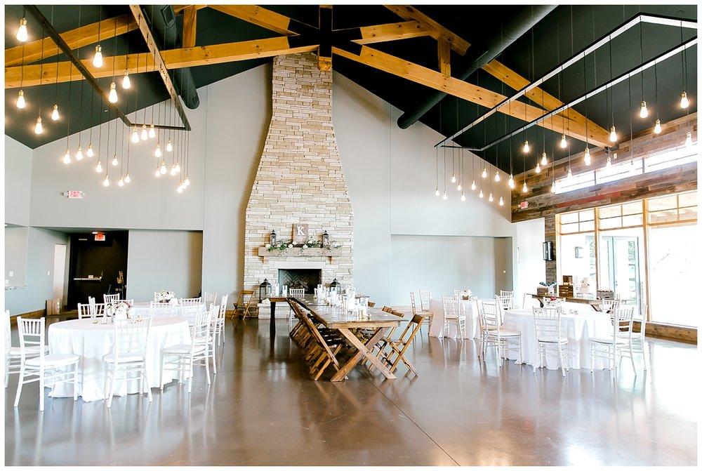 allanhouse_wedding_austin_texas_0149.jpg