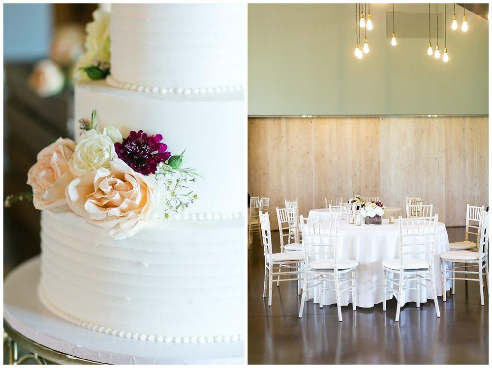 allanhouse_wedding_austin_texas_0151.jpg