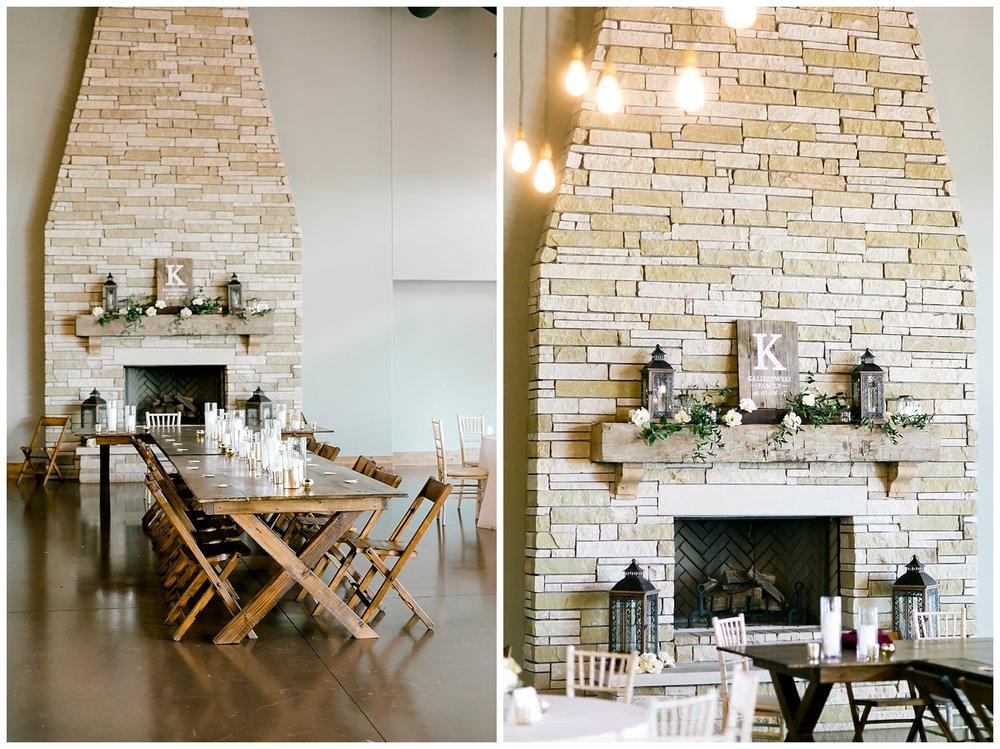 allanhouse_wedding_austin_texas_0150.jpg