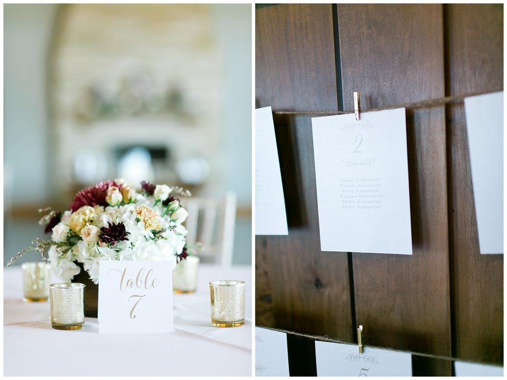 allanhouse_wedding_austin_texas_0152.jpg