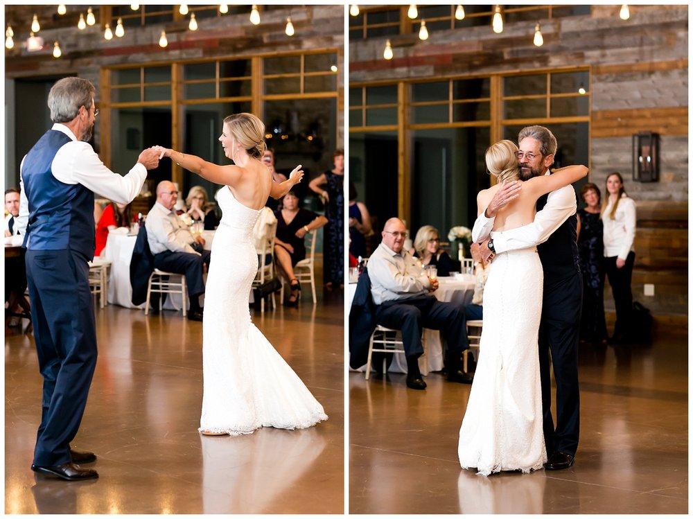allanhouse_wedding_austin_texas_0155.jpg