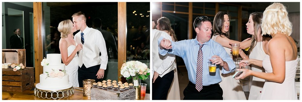 allanhouse_wedding_austin_texas_0158.jpg