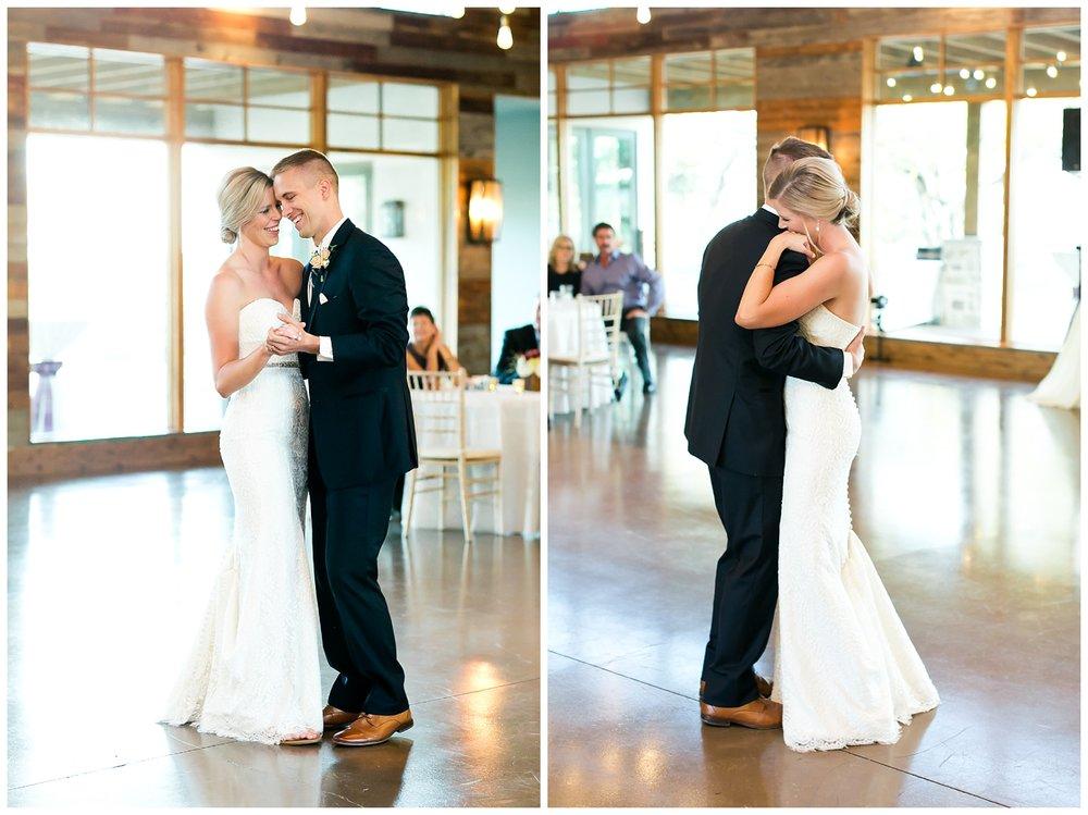 allanhouse_wedding_austin_texas_0162.jpg