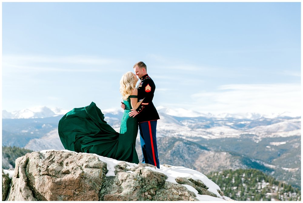flagstaff_mountain_boulder_colorado_engagementsession_0003.jpg