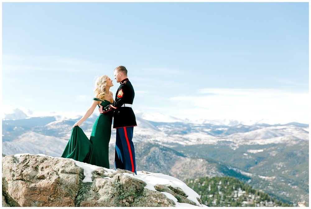 flagstaff_mountain_boulder_colorado_engagementsession_0004.jpg