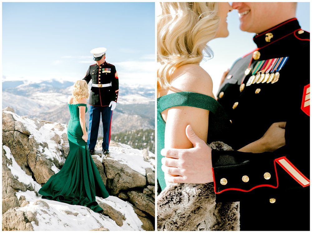 flagstaff_mountain_boulder_colorado_engagementsession_0005.jpg