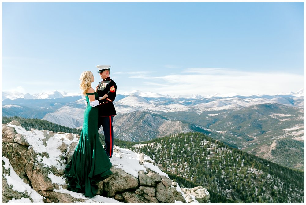 flagstaff_mountain_boulder_colorado_engagementsession_0007.jpg