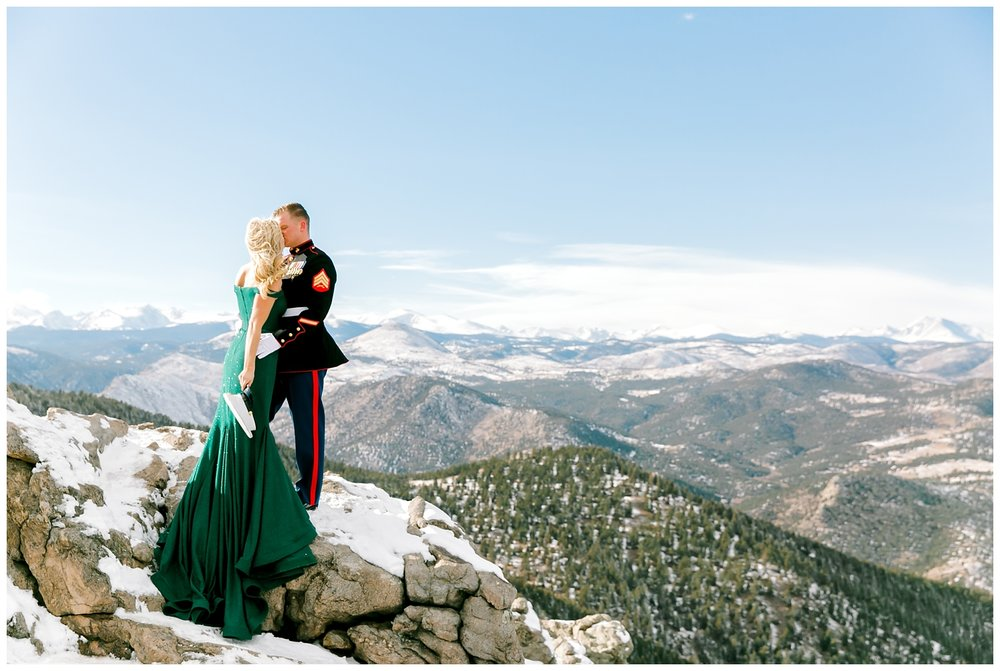 flagstaff_mountain_boulder_colorado_engagementsession_0008.jpg
