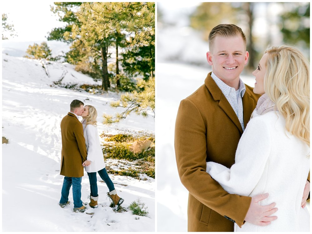 flagstaff_mountain_boulder_colorado_engagementsession_0010.jpg