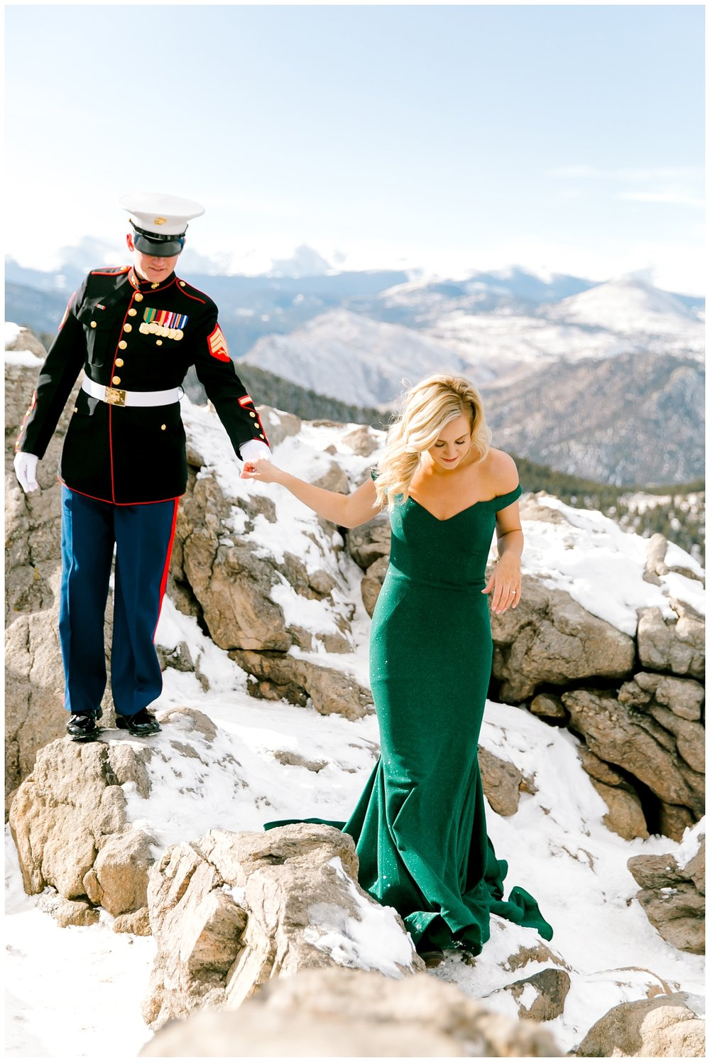 flagstaff_mountain_boulder_colorado_engagementsession_0009.jpg
