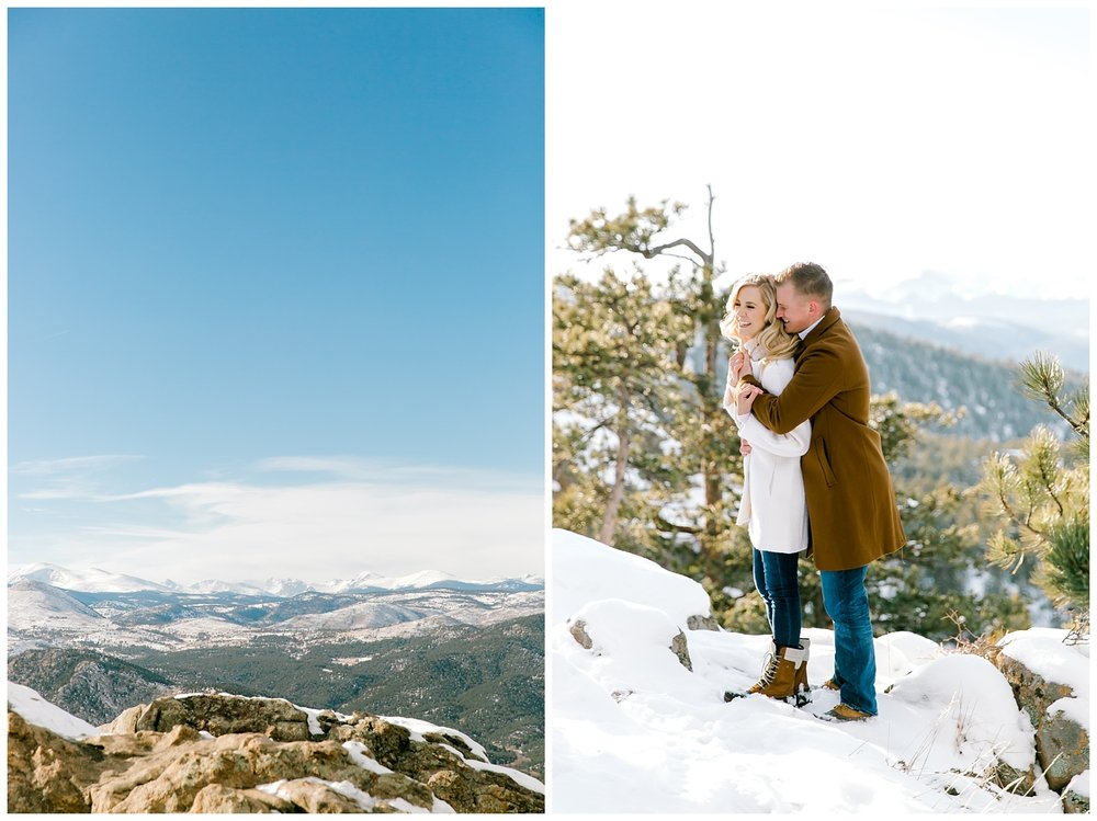 flagstaff_mountain_boulder_colorado_engagementsession_0012.jpg