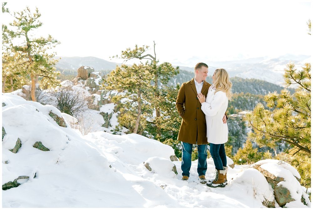flagstaff_mountain_boulder_colorado_engagementsession_0013.jpg