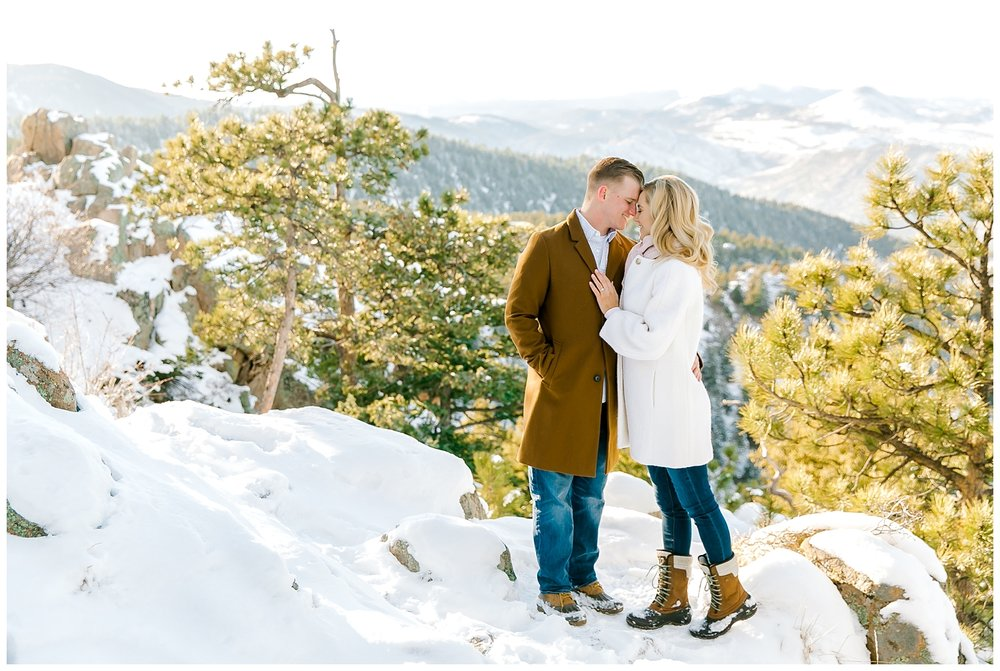 flagstaff_mountain_boulder_colorado_engagementsession_0014.jpg