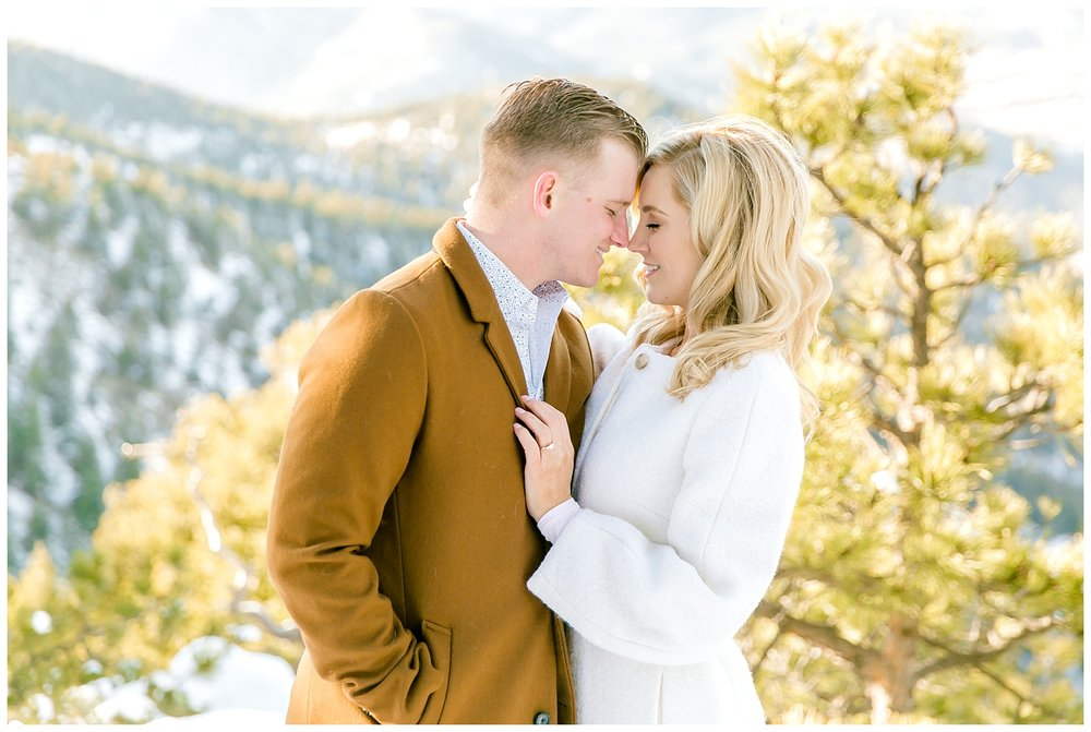 flagstaff_mountain_boulder_colorado_engagementsession_0015.jpg