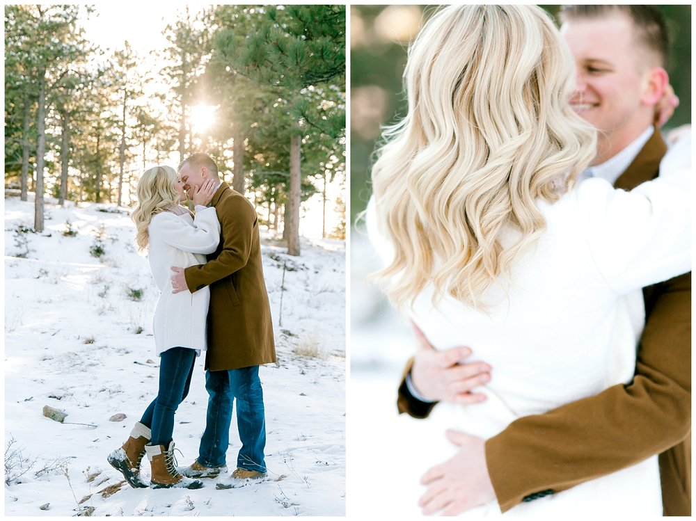 flagstaff_mountain_boulder_colorado_engagementsession_0016.jpg