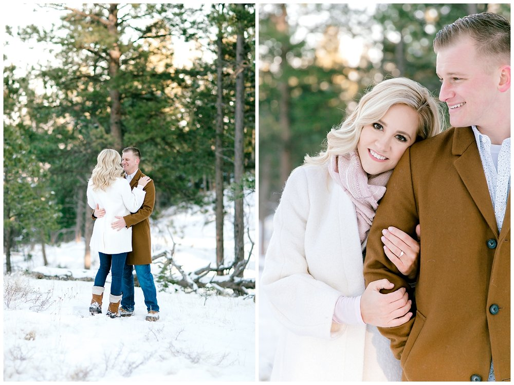 flagstaff_mountain_boulder_colorado_engagementsession_0017.jpg