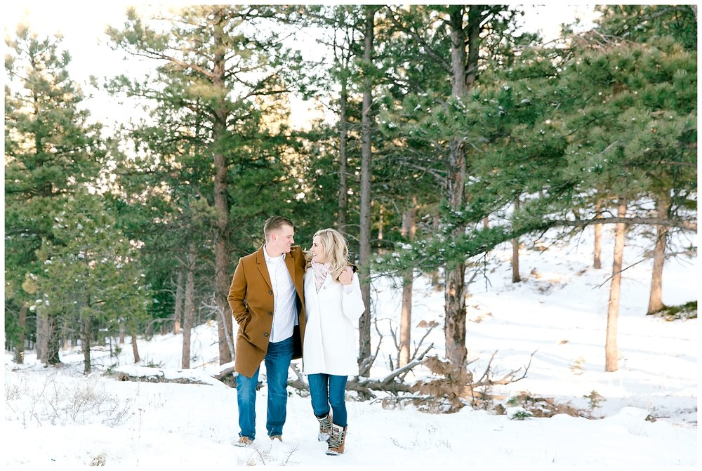 flagstaff_mountain_boulder_colorado_engagementsession_0018.jpg