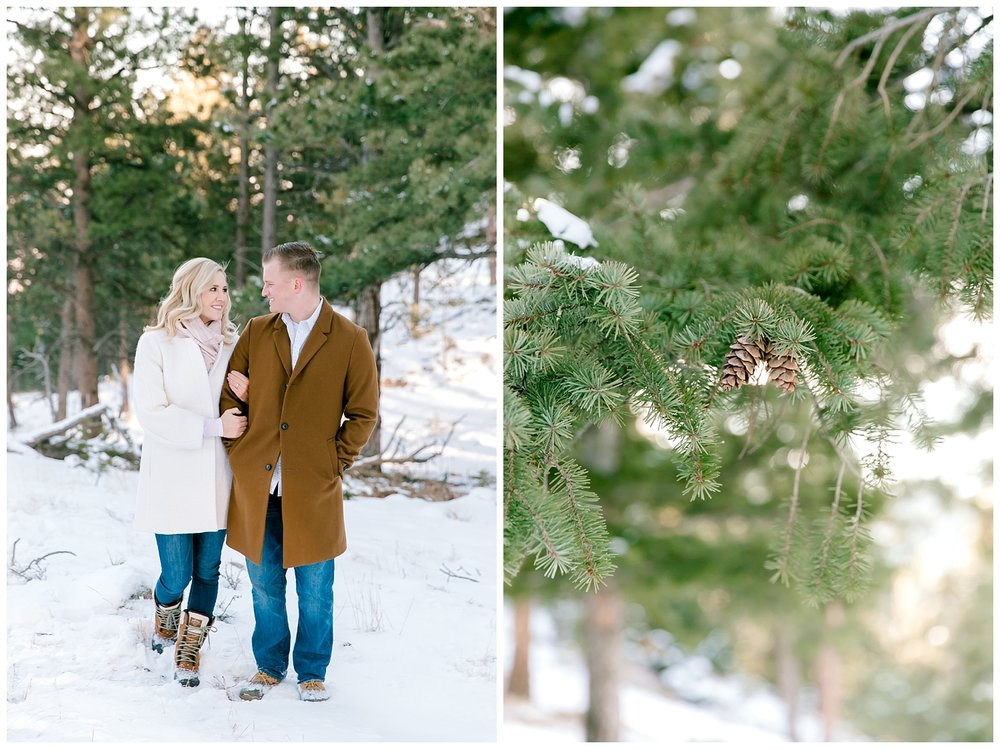 flagstaff_mountain_boulder_colorado_engagementsession_0019.jpg