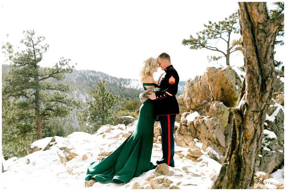 flagstaff_mountain_boulder_colorado_engagementsession_0002.jpg