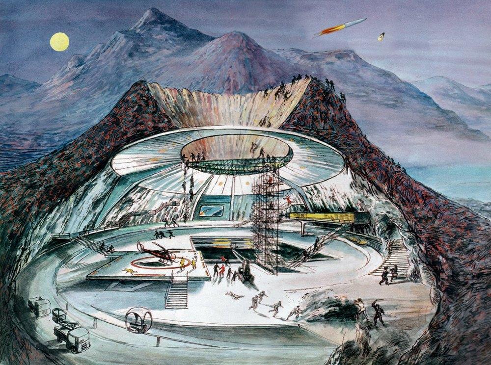 esquire-yolt-volcano-artwork-james-bond-007.jpg