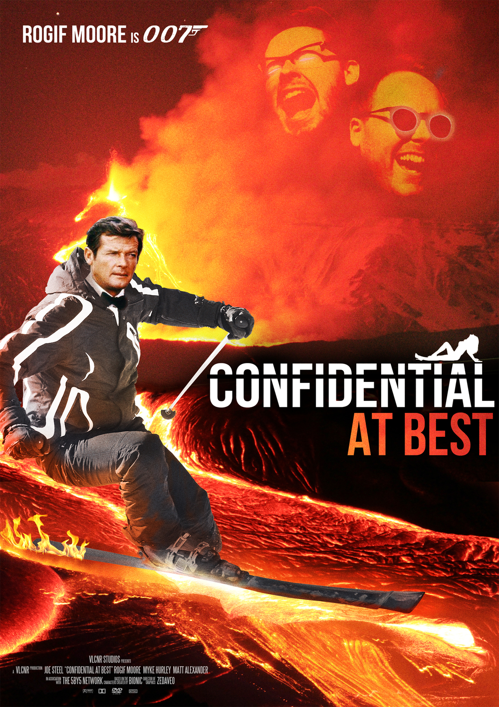 ConfidentialAtBest.jpg
